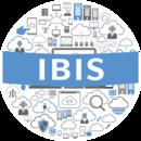IBIS-logo-blue5x