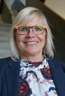 Andrea Buchmann