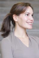 Esther Nagel