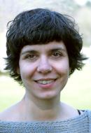 Tina Flemmerer